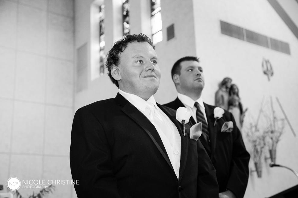 Best Chicago Wedding Photographer-12