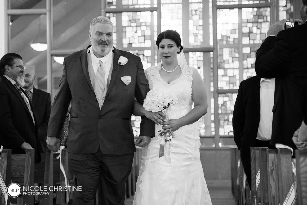Best Chicago Wedding Photographer-13