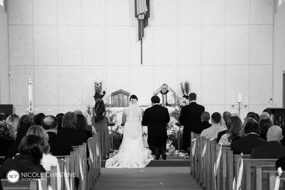 Best Chicago Wedding Photographer-14