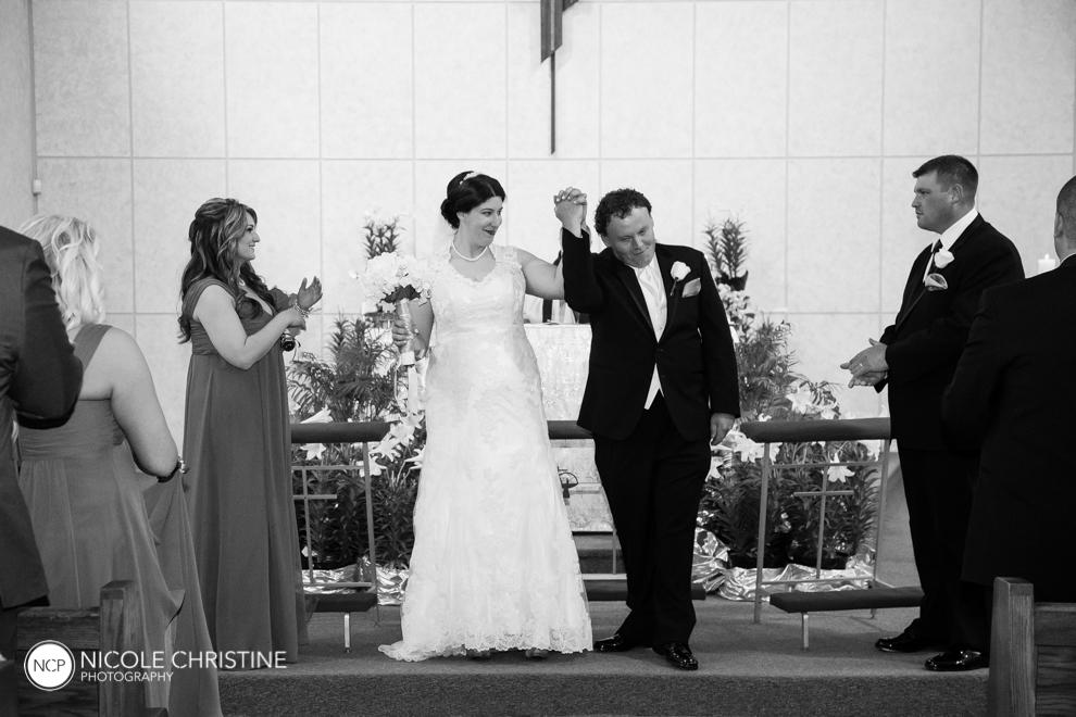 Best Chicago Wedding Photographer-15