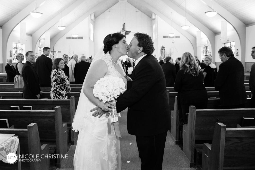 Best Chicago Wedding Photographer-16