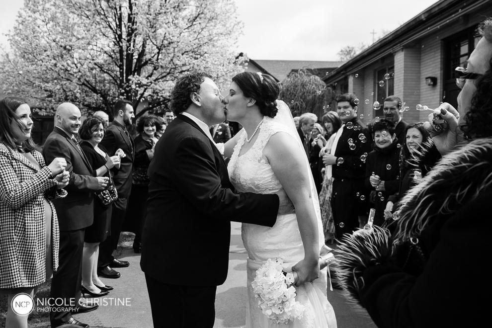 Best Chicago Wedding Photographer-17