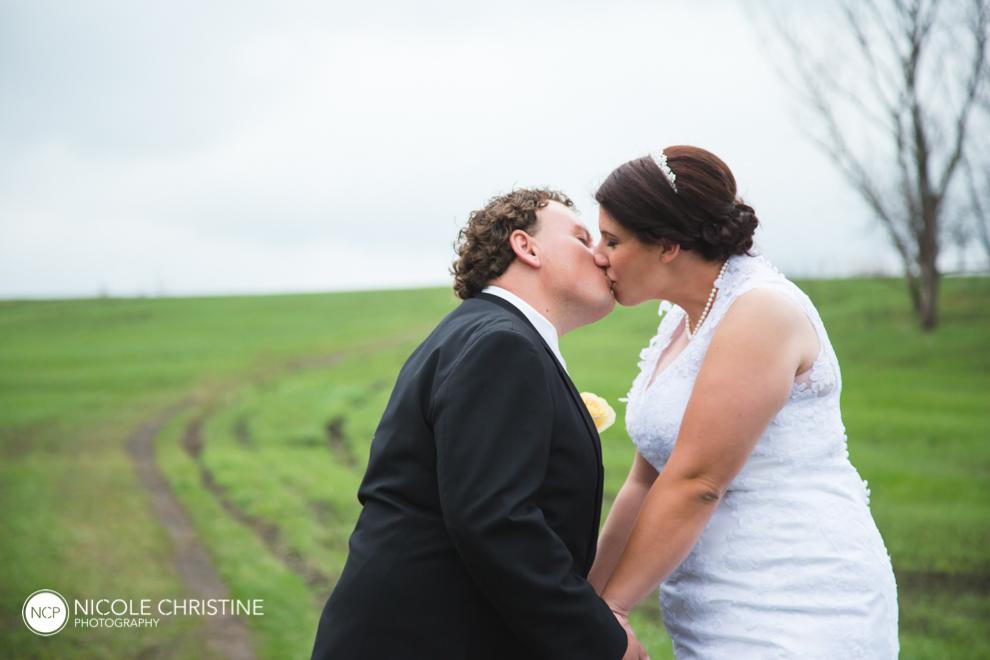 Best Chicago Wedding Photographer-18