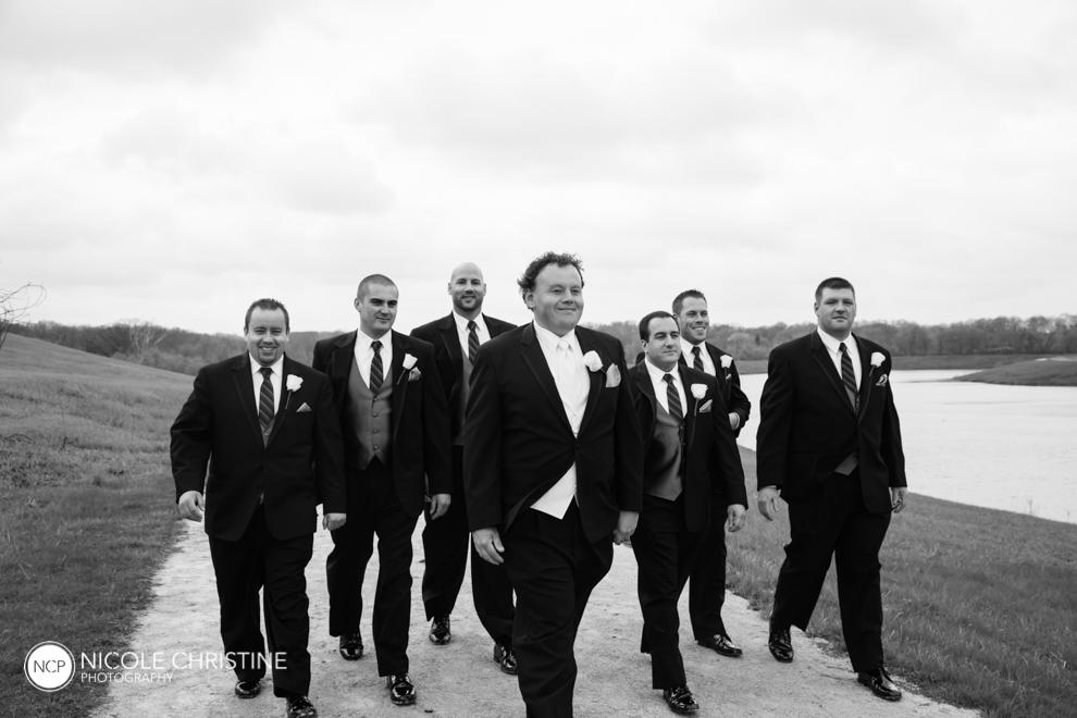 Best Chicago Wedding Photographer-19