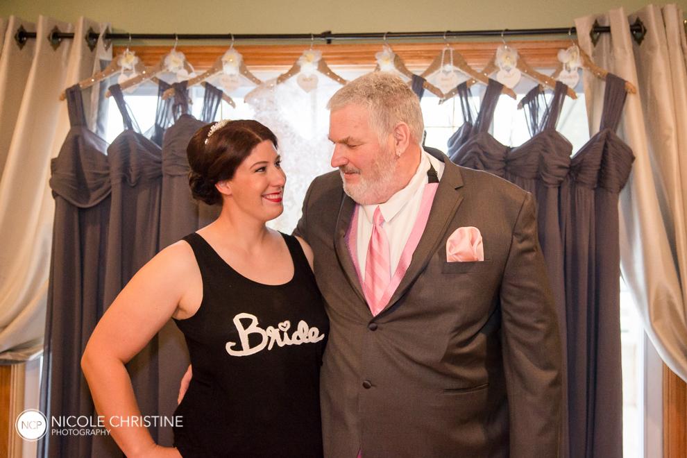 Best Chicago Wedding Photographer-2