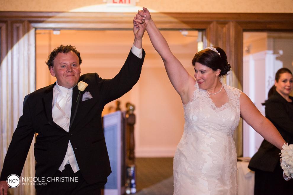 Best Chicago Wedding Photographer-20