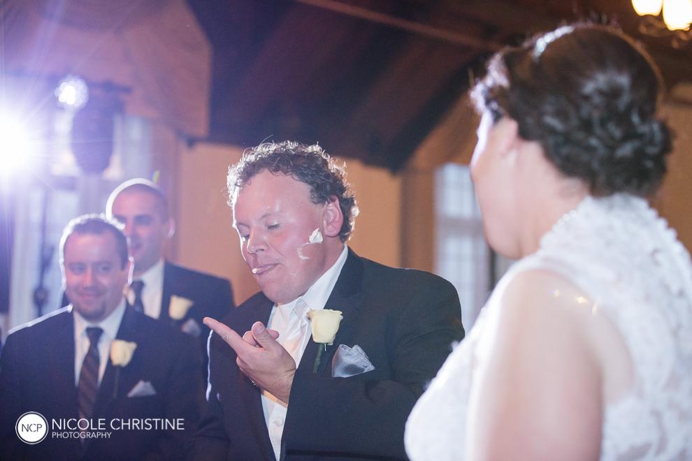 Best Chicago Wedding Photographer-22