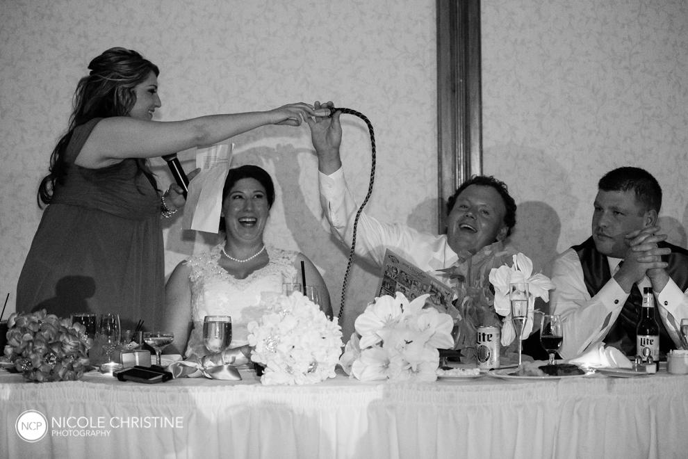 Best Chicago Wedding Photographer-24