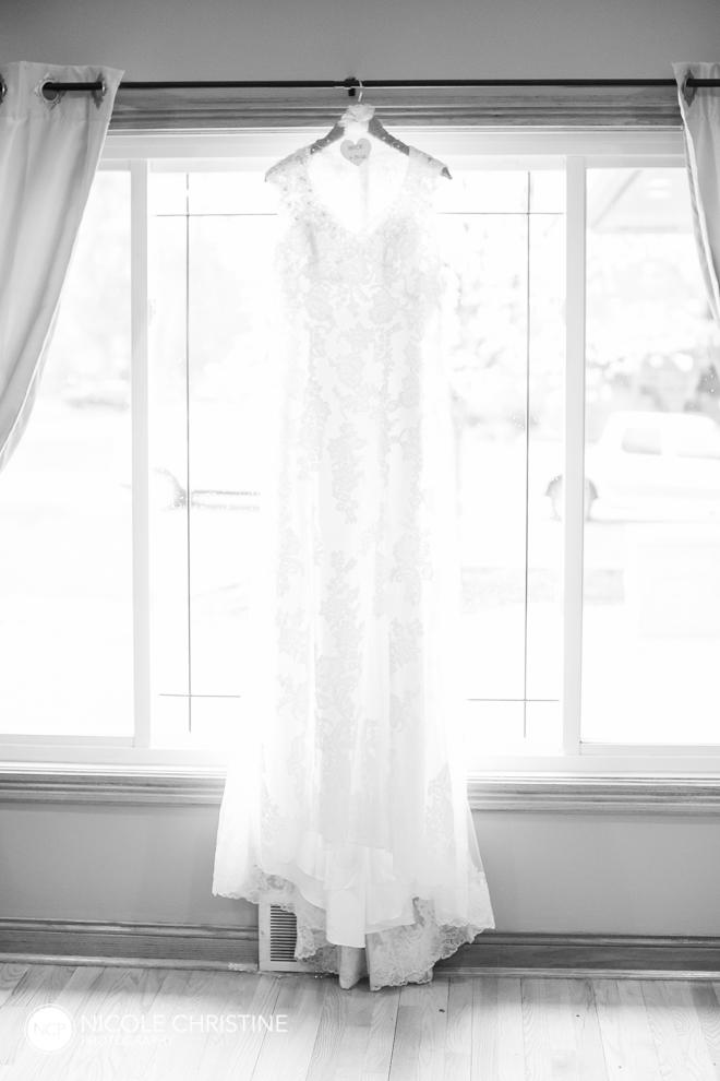 Best Chicago Wedding Photographer-27