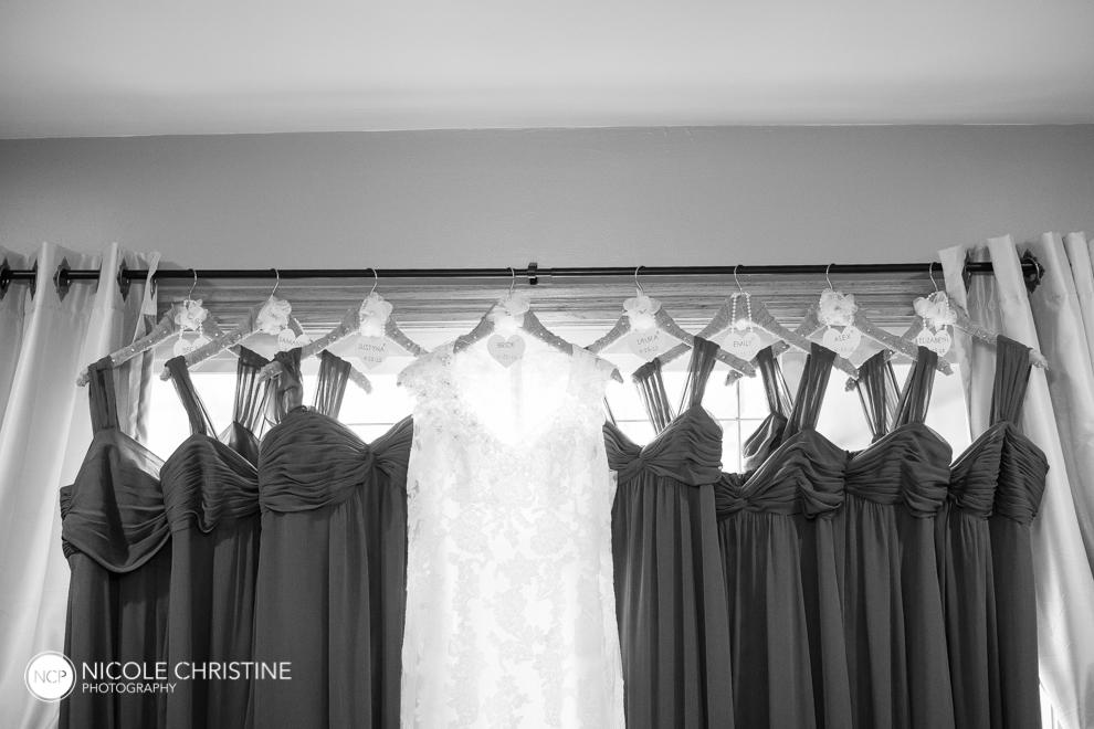 Best Chicago Wedding Photographer-31