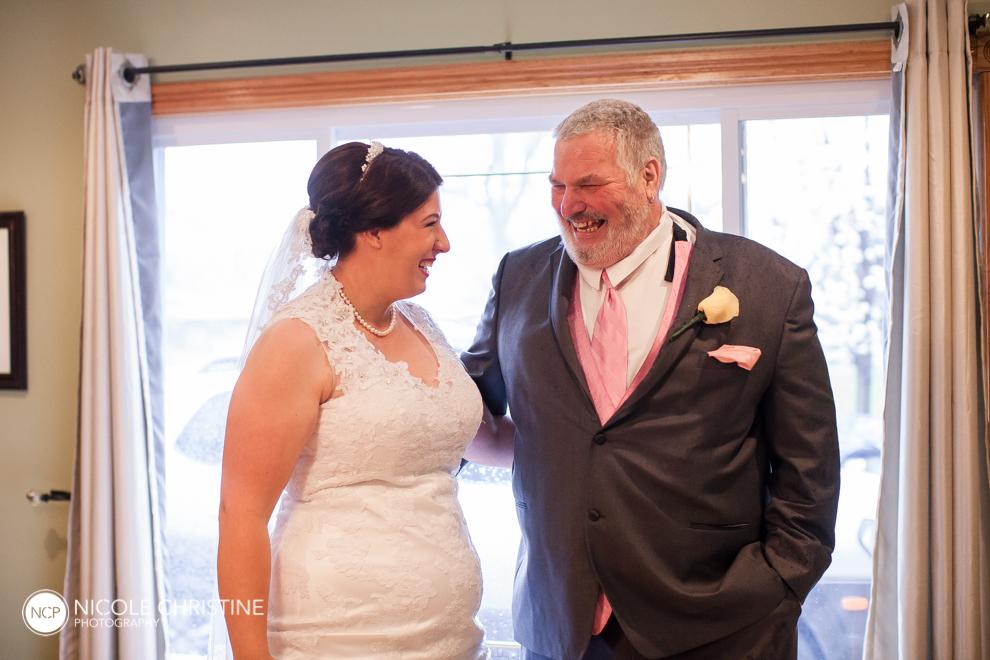 Best Chicago Wedding Photographer-34