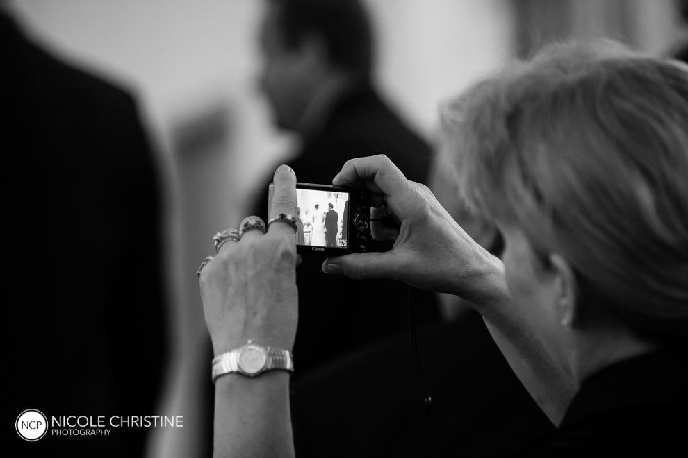 Best Chicago Wedding Photographer-36