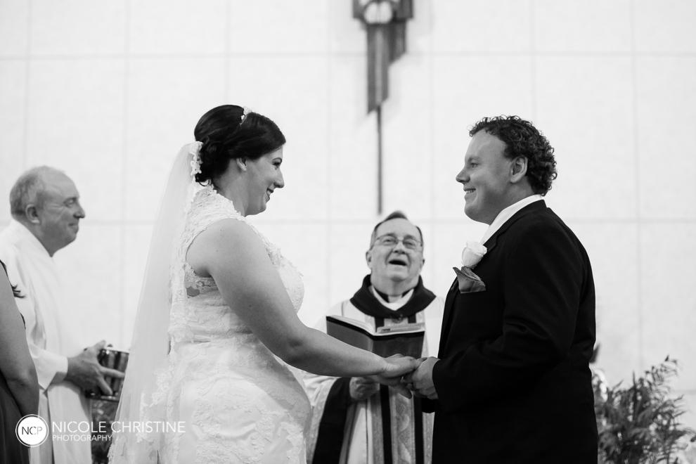 Best Chicago Wedding Photographer-37