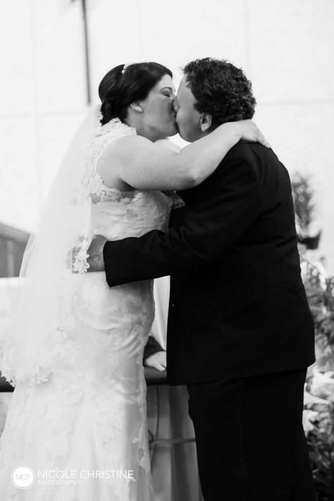 Best Chicago Wedding Photographer-38