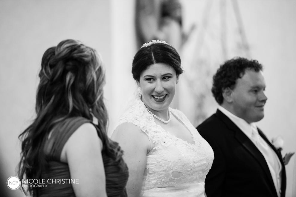 Best Chicago Wedding Photographer-39