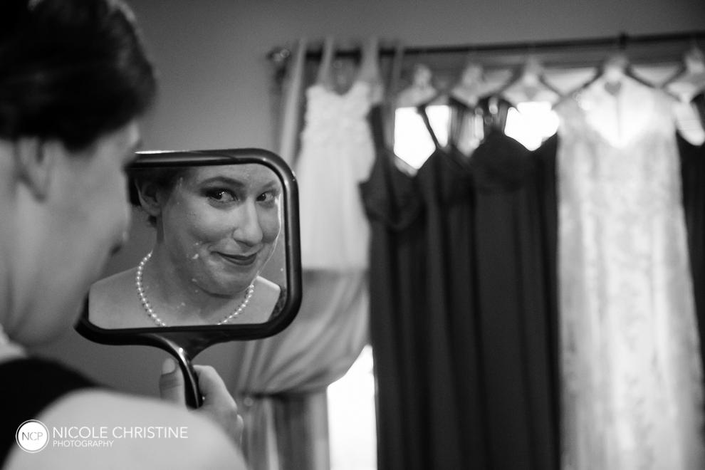Best Chicago Wedding Photographer-4