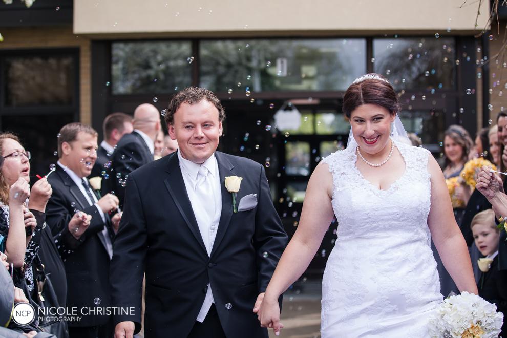 Best Chicago Wedding Photographer-40