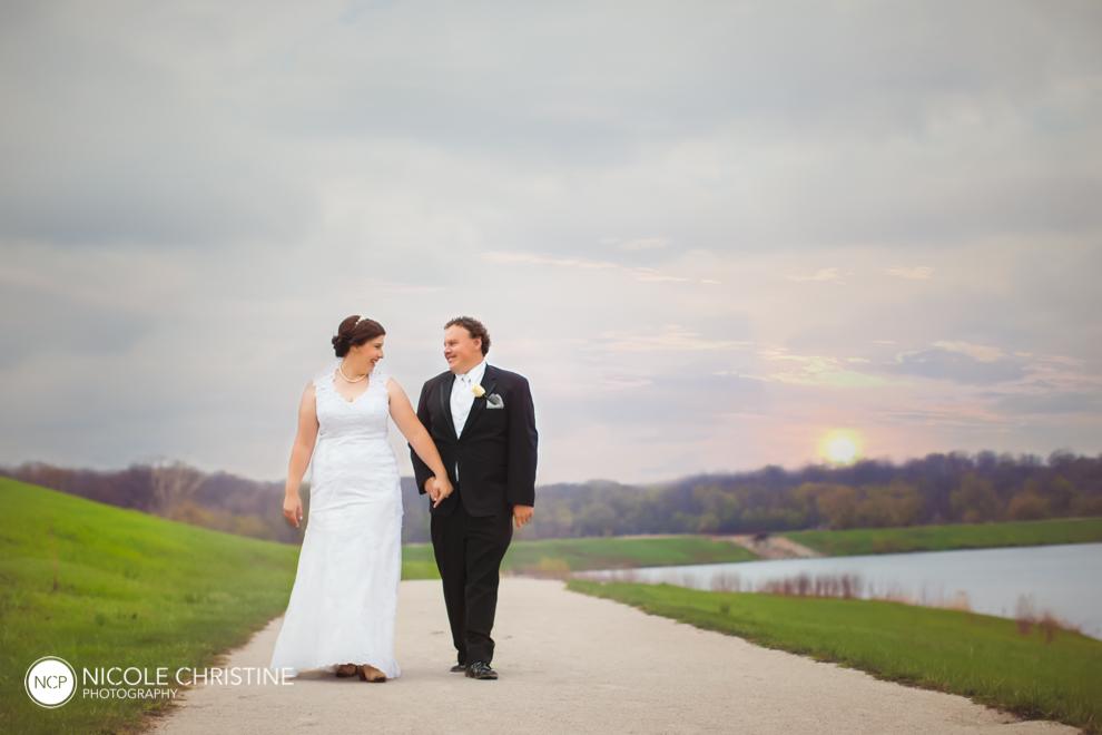 Best Chicago Wedding Photographer-41