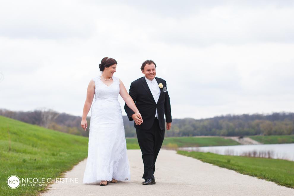 Best Chicago Wedding Photographer-42