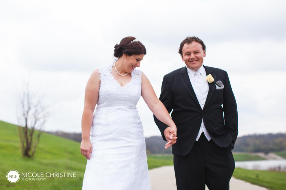 Best Chicago Wedding Photographer-43