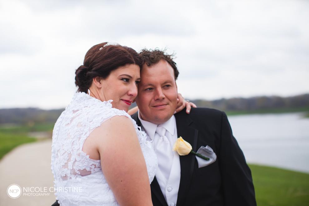 Best Chicago Wedding Photographer-44