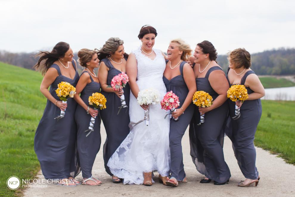 Best Chicago Wedding Photographer-45
