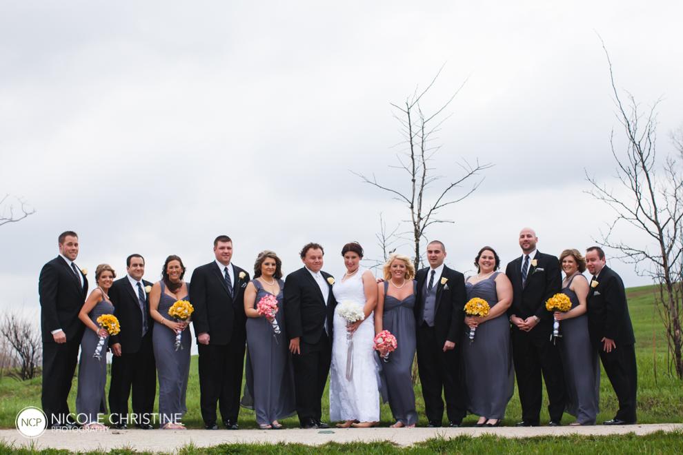 Best Chicago Wedding Photographer-48