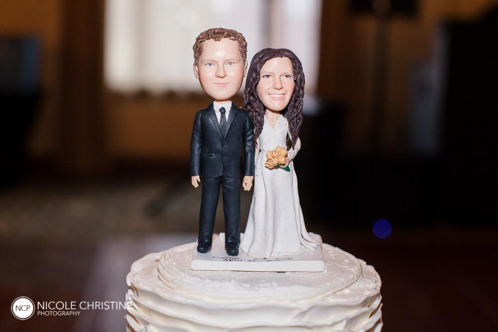Best Chicago Wedding Photographer-51