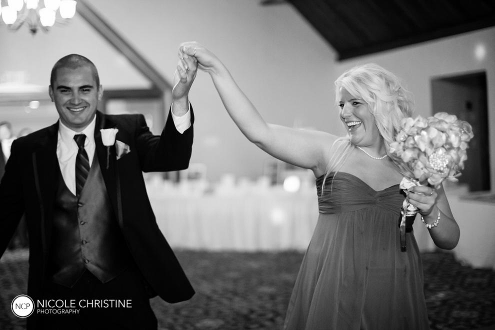 Best Chicago Wedding Photographer-53