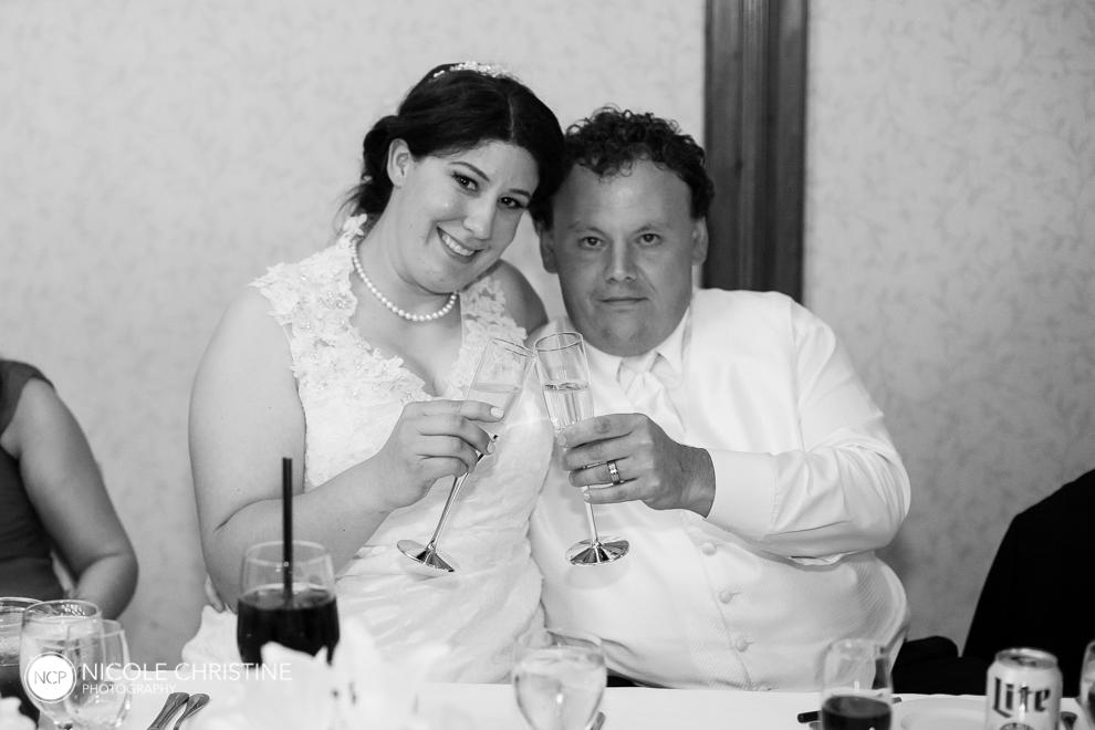 Best Chicago Wedding Photographer-54