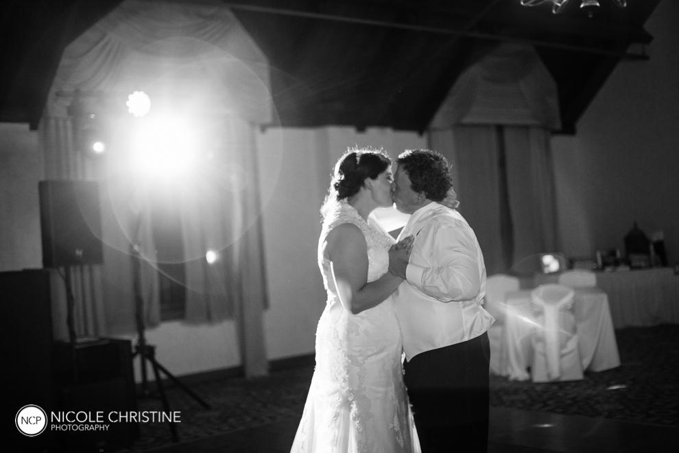 Best Chicago Wedding Photographer-55