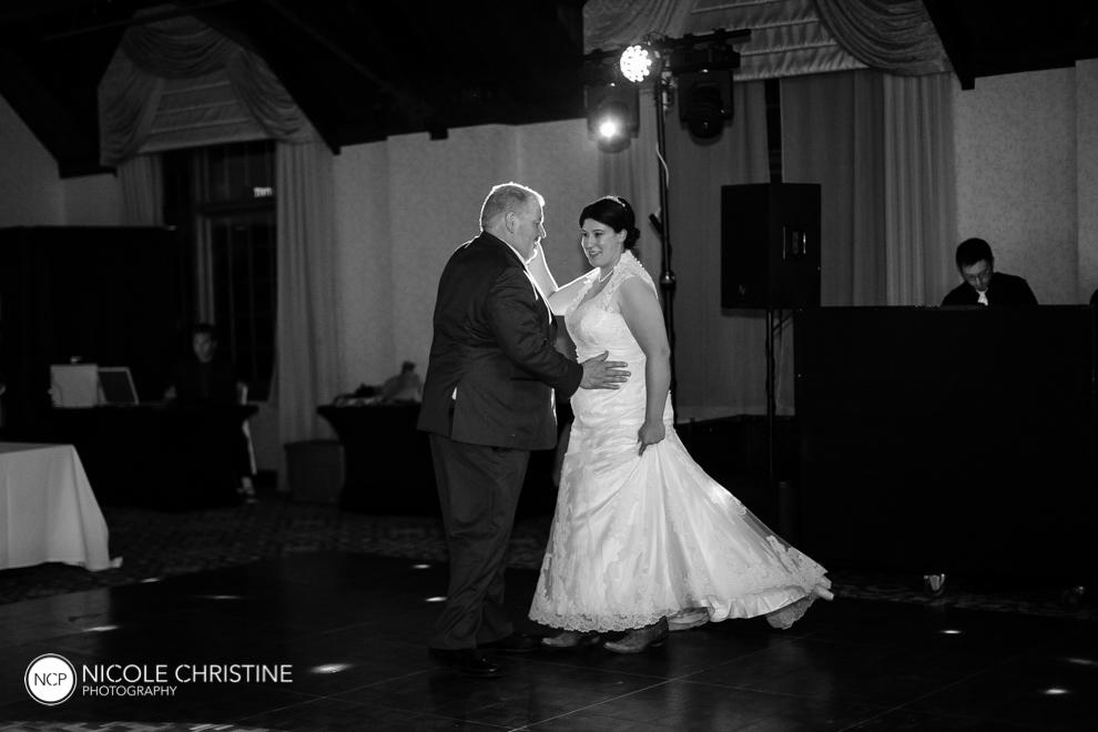 Best Chicago Wedding Photographer-56