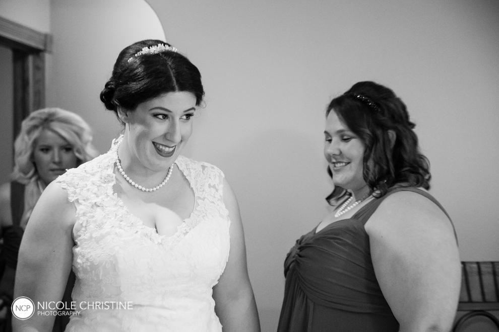 Best Chicago Wedding Photographer-7