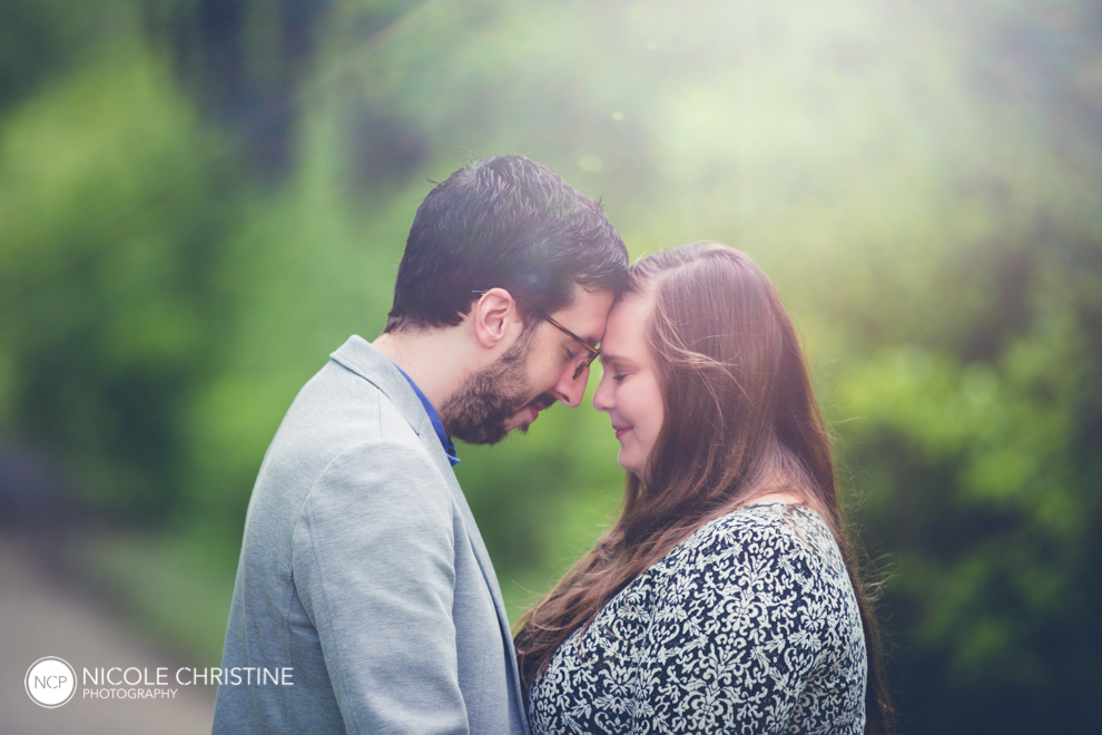 Mircea Best Chicago Engagement Photographer-2