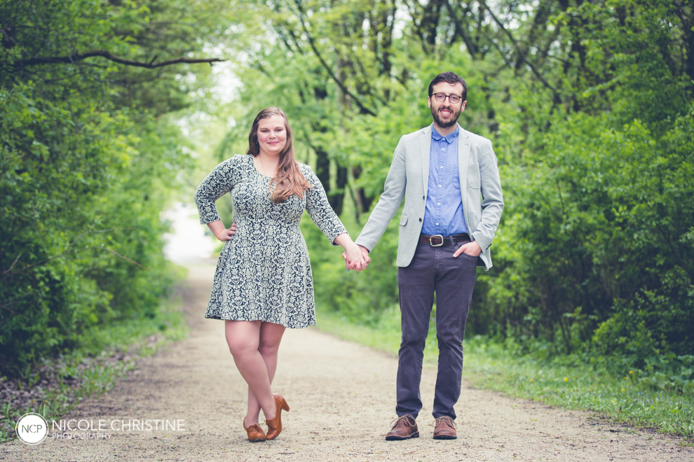 Mircea Best Chicago Engagement Photographer-3