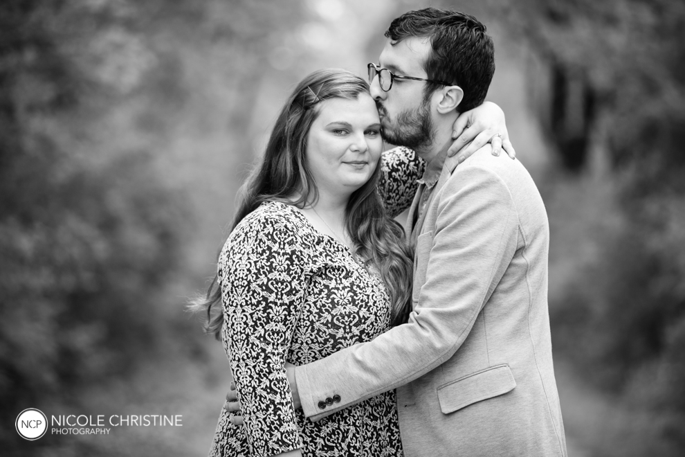 Mircea Best Chicago Engagement Photographer-4