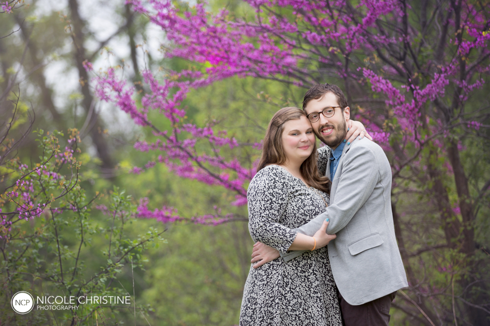 Mircea Best Chicago Engagement Photographer-5