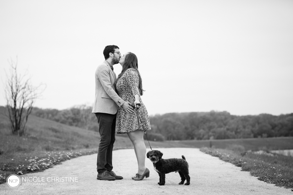 Mircea Best Chicago Engagement Photographer-6