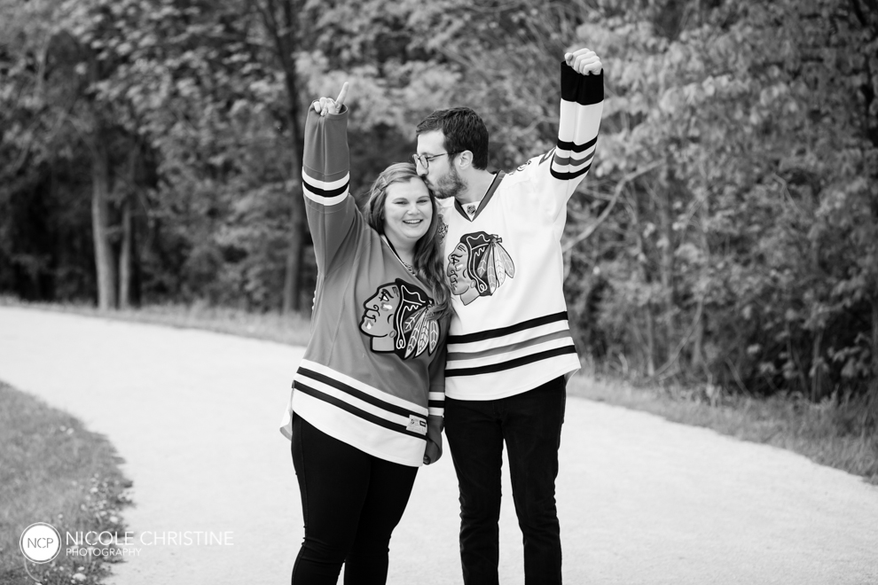 Mircea Best Chicago Engagement Photographer-7