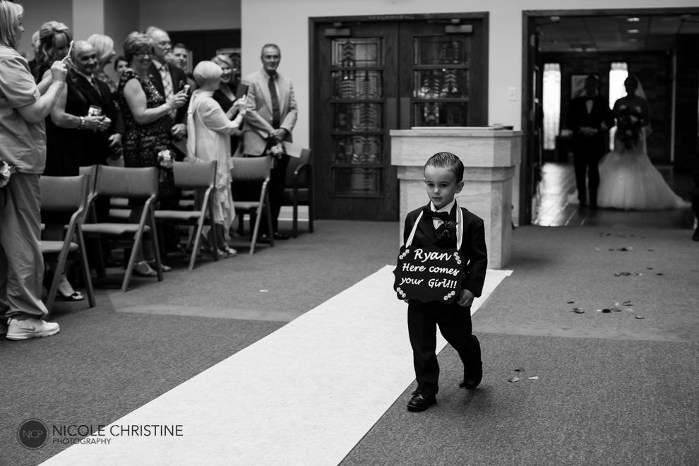 Best schaumburg Chicago wedding photographer-12