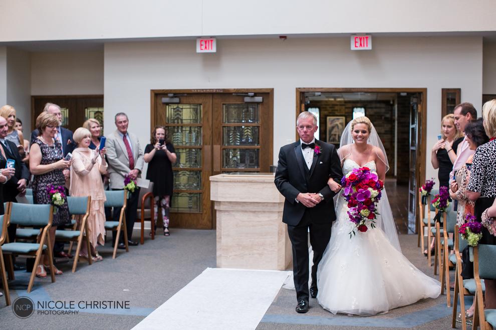 Best schaumburg Chicago wedding photographer-13