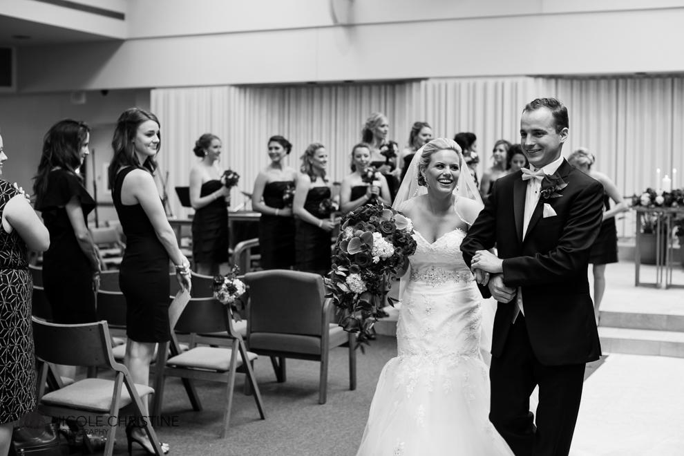 Best schaumburg Chicago wedding photographer-15