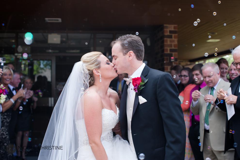 Best schaumburg Chicago wedding photographer-17
