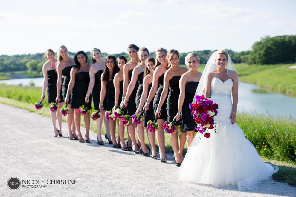 Best schaumburg Chicago wedding photographer-19
