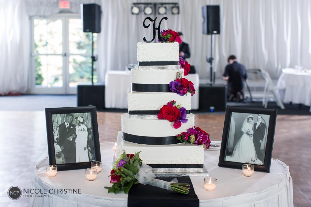 Best schaumburg Chicago wedding photographer-22