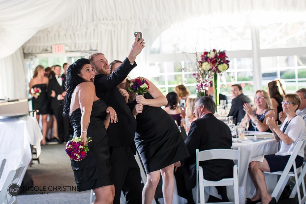 Best schaumburg Chicago wedding photographer-23