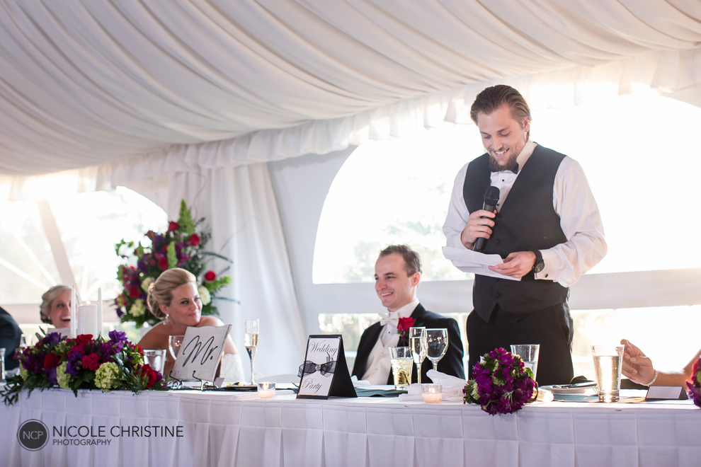 Best schaumburg Chicago wedding photographer-25