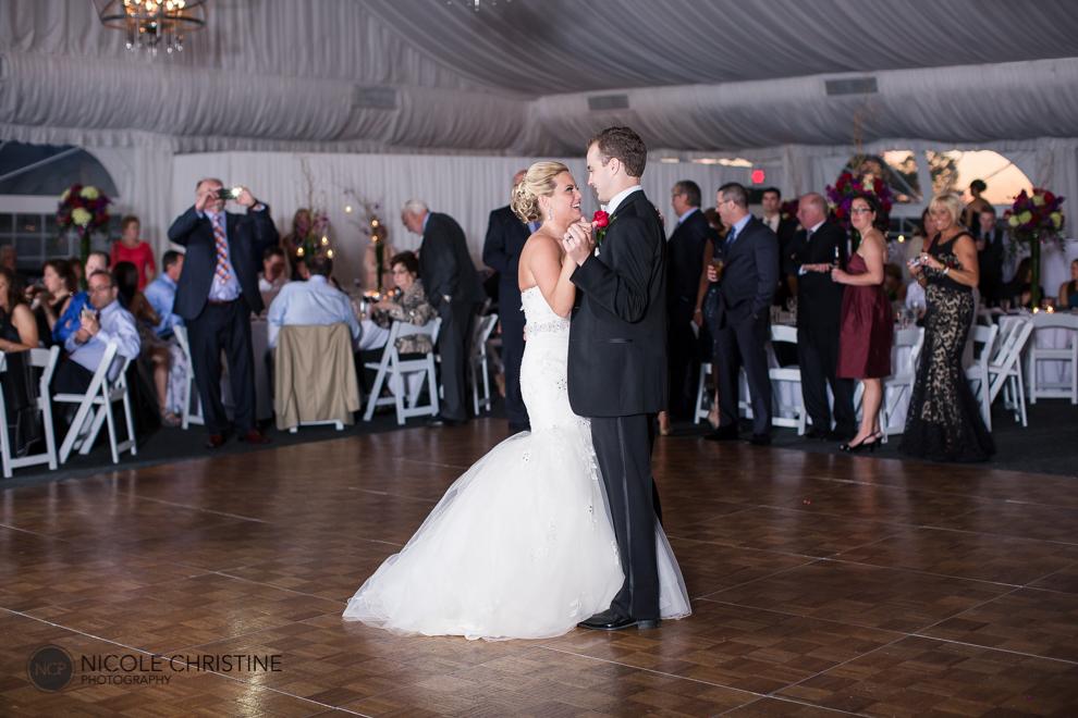 Best schaumburg Chicago wedding photographer-26