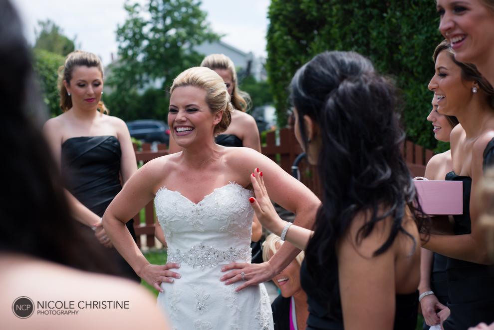 Best schaumburg Chicago wedding photographer-35
