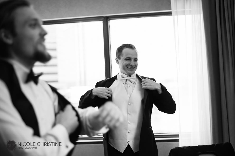 Best schaumburg Chicago wedding photographer-45